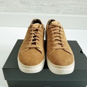 New UGG Cali Men's Sneakers